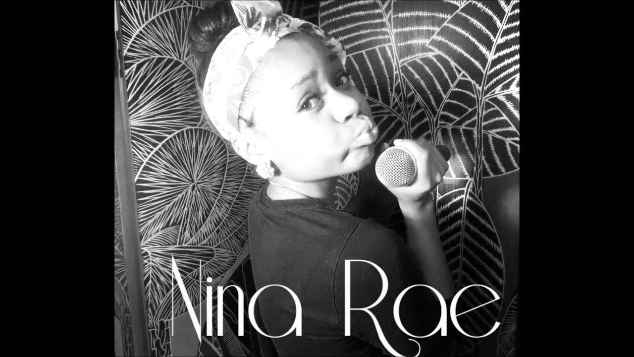 Nina Rae