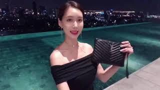 비네이쳐 :: #김코코 의 명품 하울✨생로랑 모노그램 …