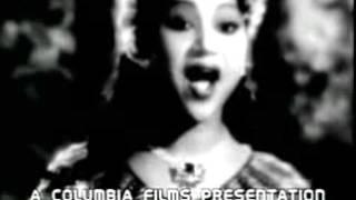 Thendral Urangiya Podhum   Petra Maganai Vitra Annai   YouTube 240p