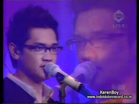 Afgan - Someone Like You (cover) by Adele