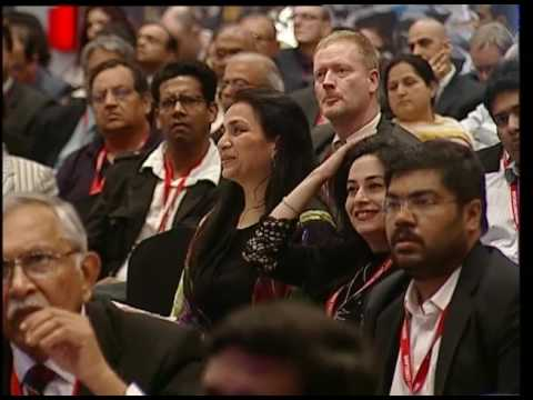 India Today Conclave: Session With Rajeev Chandrasekhar On Scam And Corruption In India