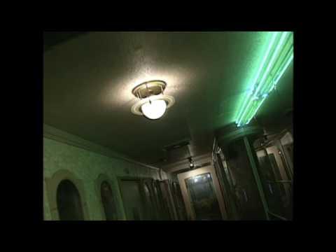 [신긔방긔~] 울산시 중구 주택가 노래방에 가정주부 접대부 고용