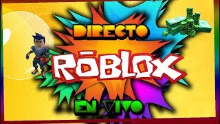 playing with Roblox Subs! Nightcrawler! Send loot if you want to enter the draw and I subscribe!