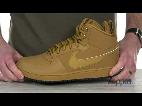 nike-ebernon-mid-winter-sku:-9094782