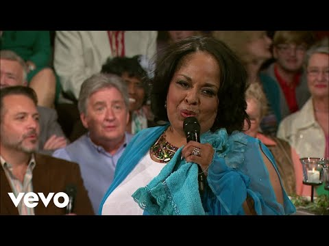What Are They Doing In Heaven (Live At Studio C, Gaither Studios, Alexandria, IN/2016)