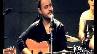 Seksendört - Uzun İnce Bir Yoldayım (JoyTurk Akustik)