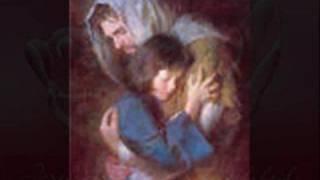 en anbae jesus