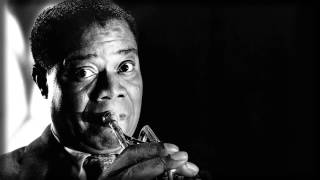 Louis Armstrong, Ella Fitzgerald   Dream a Little Dream of Me