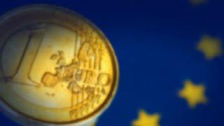 Ellis: Stay Defensive in U.S., Look to Europe in 2015