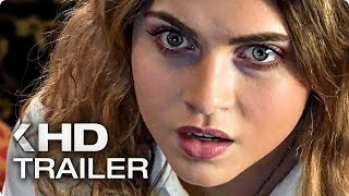 MOM AND DAD Trailer German Deutsch (2018) Exklusiv