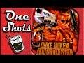 Duke Nukem: Time to Kill - One Shots (Playstation)