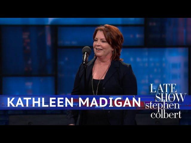 kathleen-madigan-wants-congress-to-say-bye-bye-to-pawpaw