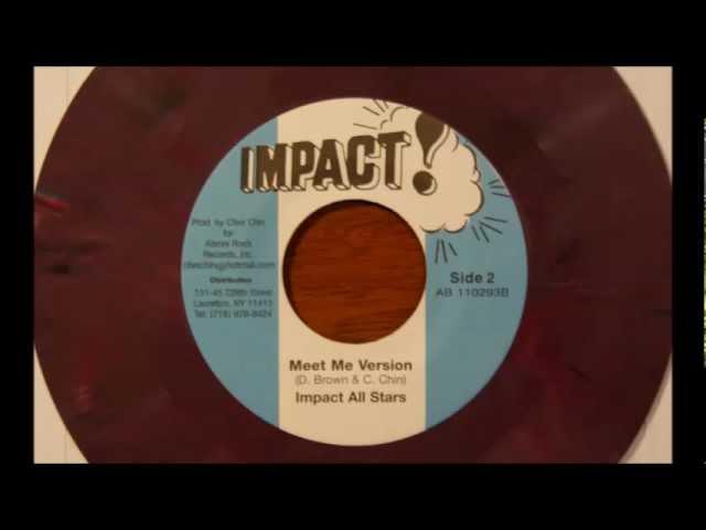 impact-all-stars-meet-me-version-impact-timeofreggae