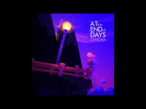 At the End of Days - Full Album (Animal Crossing Remix Album)