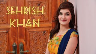 Gambar cover Sehrish khan Official channel youtube