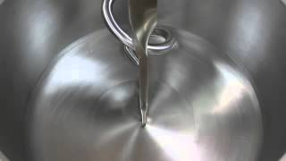 LATEST SINMAG SPIRAL MIXER BY BHAGWANI BAKERY MACHINES (INDIA) (91-9377967016)