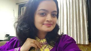 Dilbaro | Cover | Archana Kamath Hegdekar| Harshdeep Kaur | Vibha Saraf| Shankar Ehsaan Loy | Raazi