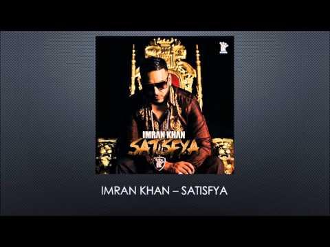 Imran Khan - Satisfya (Bass Boosted) by Boss Bass