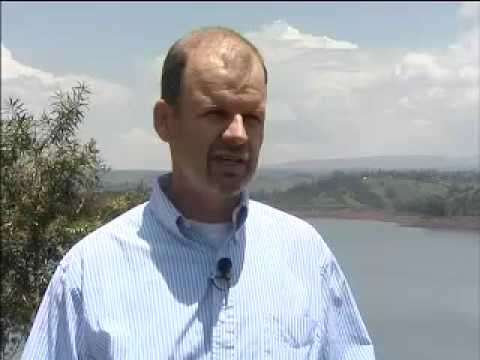 East Africa Report - Climate Change