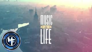 [Future Bass] Killercats - What I Said (feat. Alex Skrindo)