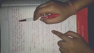 #Business Mathematics Impt.Question's Solution By Using Simple Trick on Calculator|| Sol Du