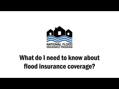 California Home Insurance Expert Guide 2020 Providers Coverage