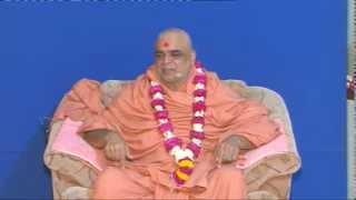 03-12-2013 Vachnamrut Gadhda Pratham Nu