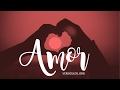 VERSICULOS BIBLICOS DE AMOR - YouTube