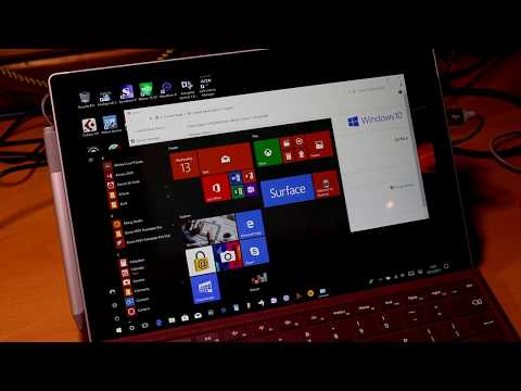 Tweaking Windows 10 Fall Creators Update for music production
