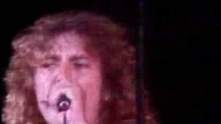 Led Zeppelin - In The Evening - Knebworth 1979