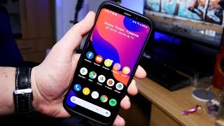 Top 10 Android Apps: February 2019!