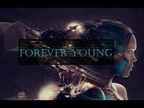 FOREVER YOUNG: Posthumanism, Mind Uploading, Singularity & C