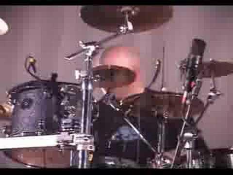 Project Pitchfork  Alpha Omega live DVD 2003