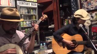 山口敦子 w/ Suemarr(スーマー) - Far Away in Australia 、僕が家を出る理由 山口敦子 動画 29