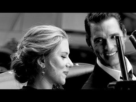 Saxophone - Historia De Un Amor (Unofficial Video)