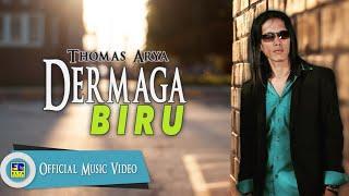 Download Thomas Arya - Dermaga Biru [Official Music Video]