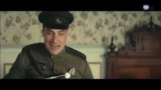 СИЛЬНЫЙ @ВОЕННЫЙ ФИЛЬМ ХВОСТ 2017 @Русские Военные Фильмы !_HD