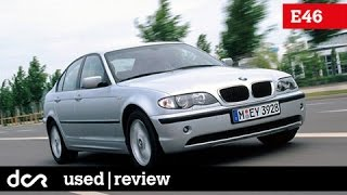 Buying a used BMW 3 series E46 - 1998-2005, Common Issues, Engines types