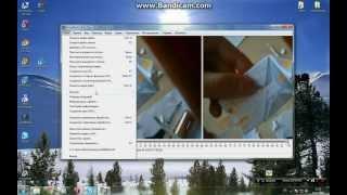 VirtualDub как сделать GIF анимацию(, 2012-12-19T15:44:00.000Z)