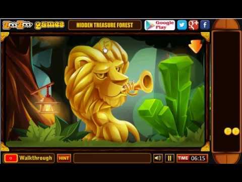 Игра Сокровища мистического моря онлайн Treasures of the