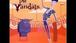 Watch Vandals What About Me video