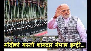 pm modi speech in hindi