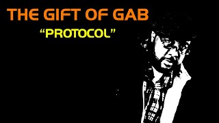 Play Protocol (Feat Samantha Kravitz)