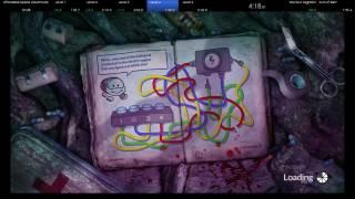 Affordable Space Adventures- Origin Story Speedrun in 8:01.79