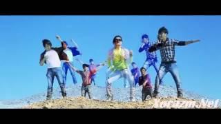 Uzbek music. Узбекская музыка  Odilbek Abdullaev.(, 2017-03-21T11:40:18.000Z)