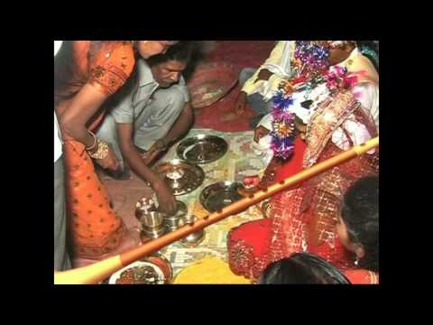Gondi Vivah (Chhattisgarh) Part 3