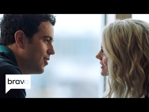 Download Imposters: Maddie is Almost Caught (Season 1, Episode 1) | Bravo
