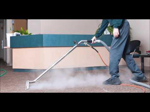 Steam Cleaning Services and Cost in Omaha-Lincoln Nebraska | LNK Cleaning Services (402) 881 3135