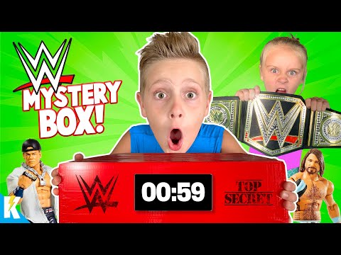 unlock-the-mystery-box-challenge!!!-(giant-gear-game-to-win!)-kidcity
