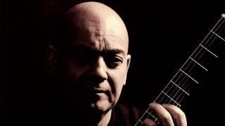 بزر نقوش - الهام المدفعي IRAQI MUSIC